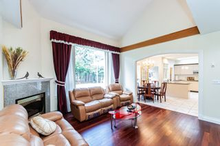 Photo 14: 8171 LUCERNE Road in Richmond: Garden City House for sale : MLS®# R2612123