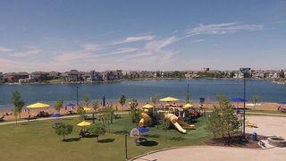 Photo 35: 8415 SUMMERSIDE GRANDE Boulevard in Edmonton: Zone 53 House for sale : MLS®# E4244415