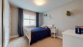 Photo 34: 1045 SOUTH CREEK Wynd: Stony Plain House for sale : MLS®# E4248645