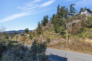 Photo 8: 588 Kingsview Ridge in : La Mill Hill House for sale (Langford)  : MLS®# 872689