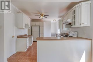 Photo 24: 5 NIGHTINGALE Road in ST.JOHN'S: House for sale : MLS®# 1235976