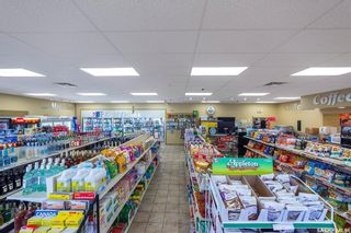 Photo 13: 913 93rd Avenue in Tisdale: Commercial for sale : MLS®# SK845086