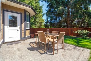 Photo 30: 1199 Stellys Cross Rd in BRENTWOOD BAY: CS Brentwood Bay House for sale (Central Saanich)  : MLS®# 805604