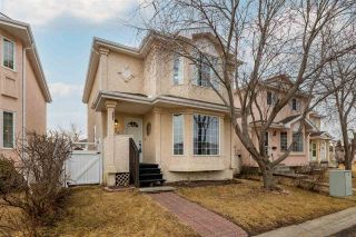 Photo 2: 271 RIVER Point in Edmonton: Zone 35 House for sale : MLS®# E4237384