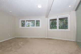 """Photo 16: 40216 KINTYRE Drive in Squamish: Garibaldi Highlands House for sale in """"Garibaldi Highlands"""" : MLS®# R2623133"""
