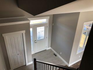 """Photo 8: 10403 117 Avenue in Fort St. John: Fort St. John - City NW House for sale in """"GARRISON LANDING"""" (Fort St. John (Zone 60))  : MLS®# R2289060"""