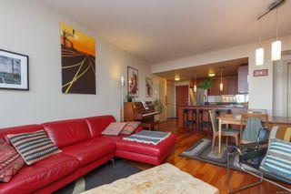 Photo 19: S1104 737 Humboldt St in : Vi Downtown Condo for sale (Victoria)  : MLS®# 873273