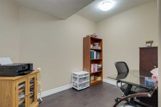 Photo 39: 101 NORTHVIEW Crescent: Rural Sturgeon County House for sale : MLS®# E4227011