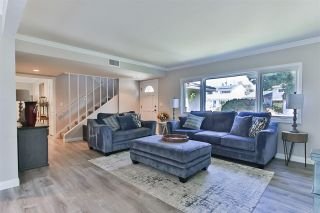 Photo 3: House for sale : 5 bedrooms : 6010 Agee St in San Diego