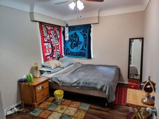 Photo 11: 3827 14th Ave in : PA Port Alberni House for sale (Port Alberni)  : MLS®# 883430