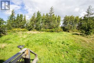 Photo 19: 565 Immigrant RD in Cape Tormentine: Vacant Land for sale : MLS®# M137540