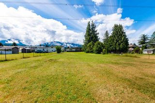 """Photo 7: 45151 ROSEBERRY Road in Chilliwack: Sardis West Vedder Rd House for sale in """"SARDIS"""" (Sardis)  : MLS®# R2594051"""
