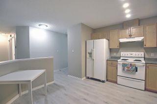 Photo 4: 201 11104 109 Avenue in Edmonton: Zone 08 Condo for sale : MLS®# E4241309