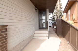 Photo 2: 76 Templeby Drive in Calgary: Temple Detached for sale : MLS®# A1077458
