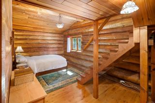 Photo 22: 2615 Boxer Rd in : Sk Kemp Lake House for sale (Sooke)  : MLS®# 876905