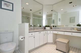 """Photo 15: 14 5311 LACKNER Crescent in Richmond: Lackner Townhouse for sale in """"KEY WEST"""" : MLS®# R2377798"""