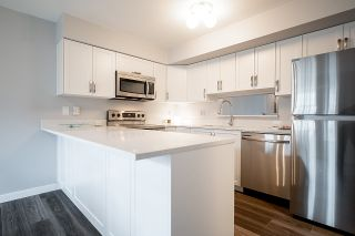 """Photo 17: 2 13919 70 Avenue in Surrey: East Newton Townhouse for sale in """"UPTON PLACE"""" : MLS®# R2564561"""