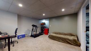Photo 24: 2908 31 Street in Edmonton: Zone 30 House for sale : MLS®# E4248283