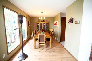 Photo 6: 312 1st Avenue in Vibank: Residential for sale : MLS®# SK860912