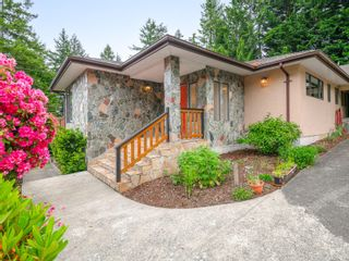 Photo 41: 530 Noowick Rd in : ML Mill Bay House for sale (Malahat & Area)  : MLS®# 877190