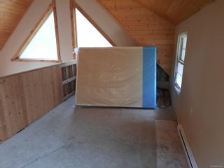 Photo 11: 275 COHO Blvd in : Isl Mudge Island House for sale (Islands)  : MLS®# 855807