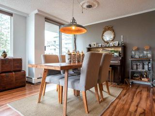 """Photo 11: 304 522 MOBERLY Road in Vancouver: False Creek Condo for sale in """"DISCOVERY QUAY"""" (Vancouver West)  : MLS®# R2550846"""