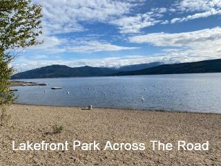 Photo 28: 1039 Scotch Creek Wharf Road: Scotch Creek House for sale (Shuswap Lake)  : MLS®# 10217712