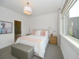 Photo 40: 338 Grange Drive, in Vernon: House for sale : MLS®# 10238960