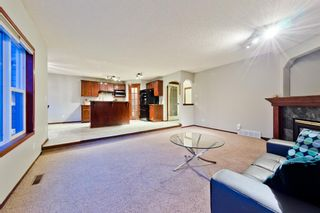 Photo 5: 11558 Tuscany Boulevard NW in Calgary: Tuscany Residential for sale : MLS®# A1072317