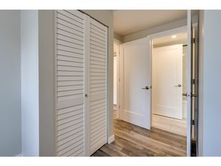"""Photo 15: 116 31955 OLD YALE Road in Abbotsford: Abbotsford West Condo for sale in """"Evergreen Village"""" : MLS®# R2620283"""