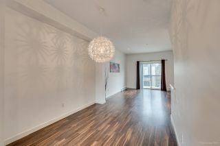 """Photo 10: 80 3010 RIVERBEND Drive in Coquitlam: Coquitlam East Townhouse for sale in """"WESTWOOD BY MOSAIC"""" : MLS®# R2152995"""