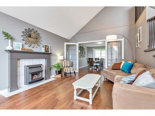 Photo 6: 4136 BELANGER Drive in Abbotsford: Abbotsford East House for sale : MLS®# R2567700