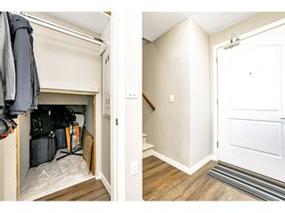 """Photo 23: 410 6490 194 Street in Surrey: Cloverdale BC Condo for sale in """"WATERSTONE"""" (Cloverdale)  : MLS®# R2535628"""