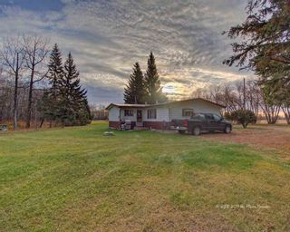 Photo 30: 573018 RR195: Rural Lamont County House for sale : MLS®# E4192319