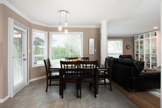 Photo 11: 6248 BRODIE Place in Delta: Holly House for sale (Ladner)  : MLS®# R2588249