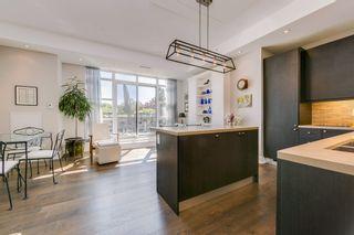 Photo 4: 401 66 Kippendavie Avenue in Toronto: Condo for lease (Toronto E02)  : MLS®# E4563991