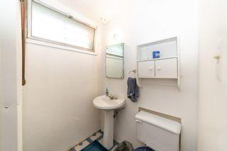 Photo 29: 10408 135 Avenue in Edmonton: Zone 01 House for sale : MLS®# E4247063