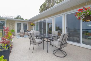 Photo 45: 5059 Wesley Rd in Saanich: SE Cordova Bay House for sale (Saanich East)  : MLS®# 878659