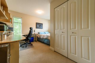 Photo 10: 52 41050 TANTALUS Road in Squamish: Tantalus Townhouse for sale : MLS®# R2539942