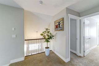 Photo 28: 1334 FIFESHIRE Street in Coquitlam: Burke Mountain House for sale : MLS®# R2559675