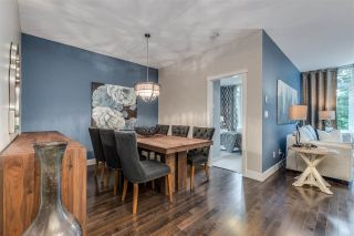 """Photo 9: 705 1415 PARKWAY Boulevard in Coquitlam: Westwood Plateau Condo for sale in """"CASCADE"""" : MLS®# R2585886"""