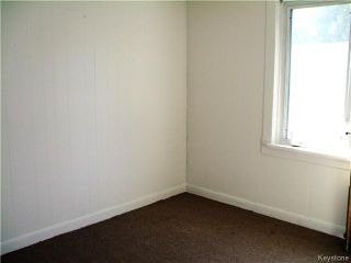 Photo 9: 218 Roger Street in Winnipeg: Norwood Residential for sale (2B)  : MLS®# 1707988
