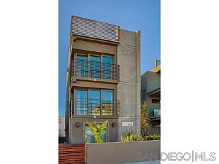 Photo 2: MISSION BEACH House for rent : 3 bedrooms : 708 San Jose Pl in San Diego