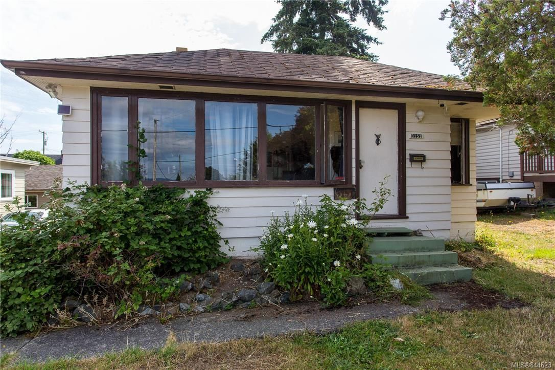 Photo 27: Photos: 3151 Glasgow St in Victoria: Vi Mayfair House for sale : MLS®# 844623