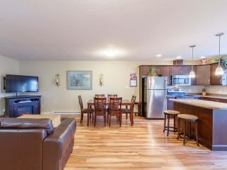 Photo 5: 5551 Big Bear Ridge in NANAIMO: Na Pleasant Valley Half Duplex for sale (Nanaimo)  : MLS®# 833409