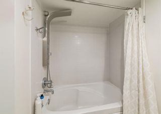 Photo 21: 1306 1110 11 Street SW in Calgary: Beltline Apartment for sale : MLS®# A1143469