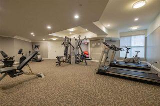Photo 17: 322 12039 64 Avenue in Surrey: West Newton Condo for sale : MLS®# R2613884