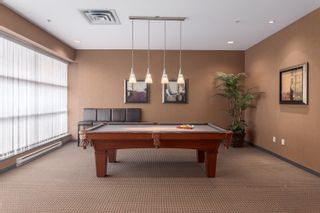 Photo 24: 902 189 NATIONAL Avenue in Vancouver: Downtown VE Condo for sale (Vancouver East)  : MLS®# R2623016