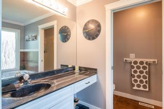 Photo 22: 117 Riverview Place SE in Calgary: Riverbend Detached for sale : MLS®# A1129235