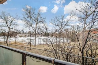 Photo 10: 244 1435 7 Avenue NW in Calgary: Hillhurst Apartment for sale : MLS®# A1129268